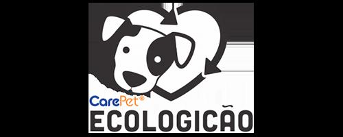 bt-ecologicao