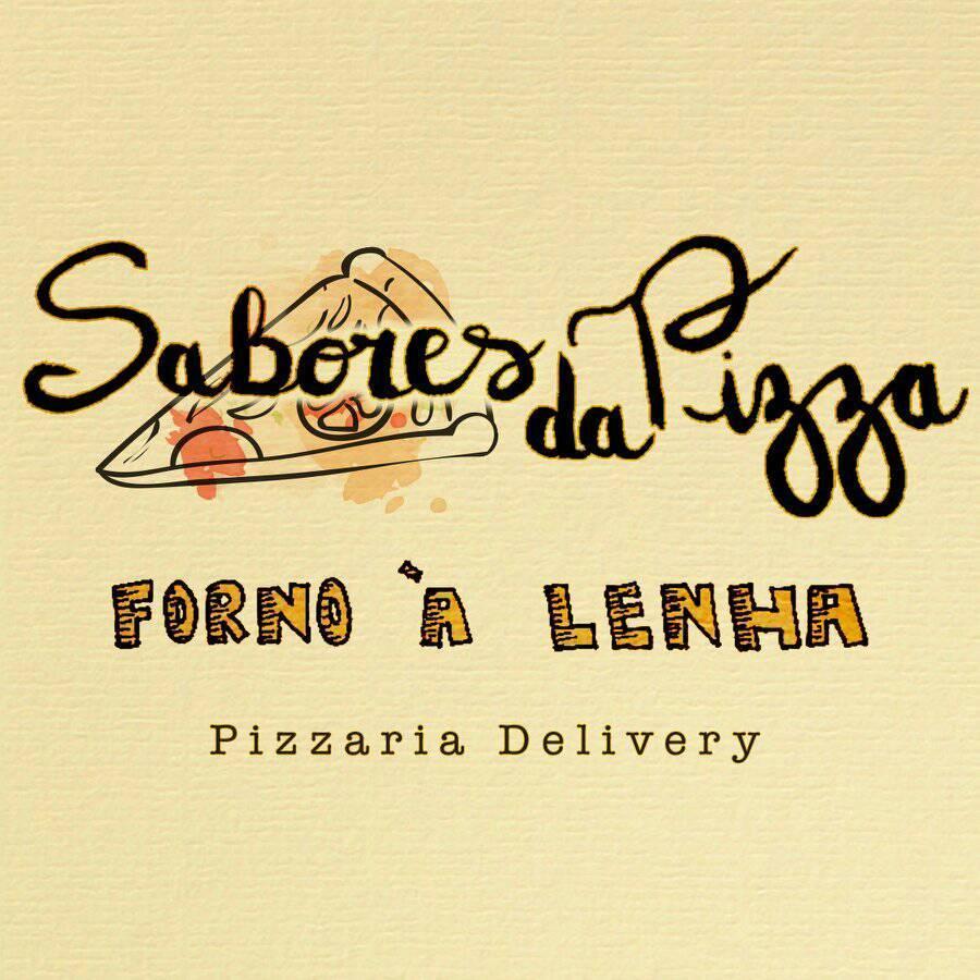 Sabores da Pizza